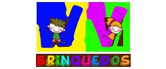 WV Brinquedos